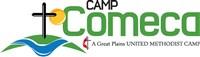 Camp Comeca website